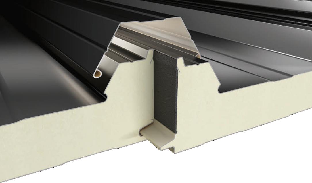 3 vadeli vidalı çatı 2