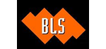 Betaş Prefabrik - BLS Makina