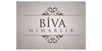 Biva Mimarlık - Rodos Süt