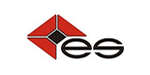 ES Endüstriyel - Petkim Plastik İşleme