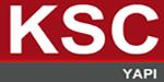 KSC Yapı Ege Profil İzolasyon İşleri