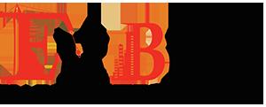 erben-yapi-katalog-logo-web